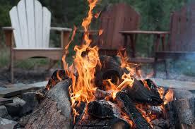 fire+pit