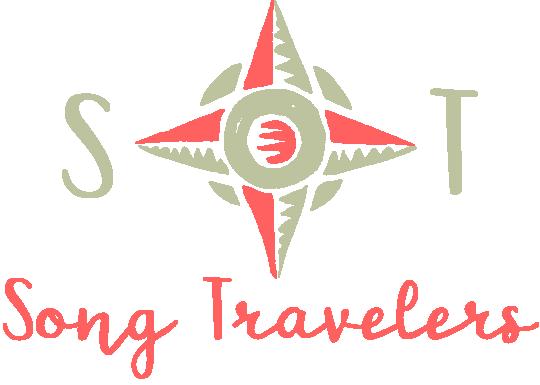 logo_songtravelers